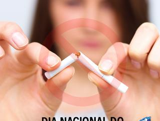 Cigarro e Cirurgia Plástica não combinam!