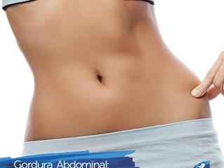Gordura Abdominal: 5 alimentos para ajudar a perdê-la
