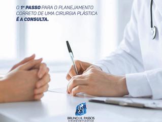 Marque sua consulta!