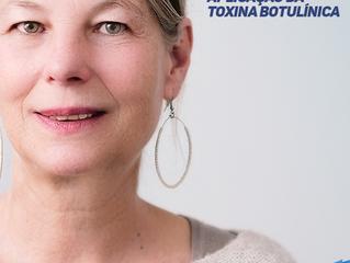 Cuidados após a aplicação da Toxina Botulínica