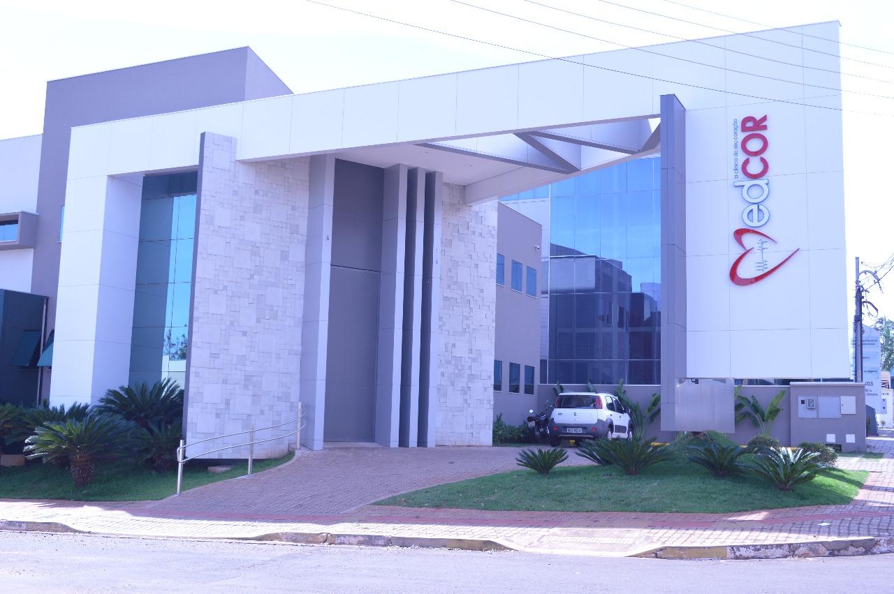 Cirurgia Plástica Campo Grande