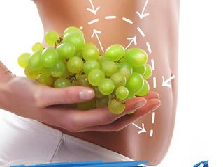 Alimentação Pré e Pós-Cirurgia Plástica