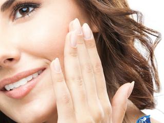Tipos de cirurgias plásticas mais realizadas no rosto