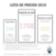 Lista de precios 2019.png