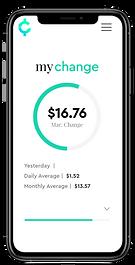 Phone-Mychange.png