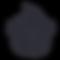 logo2.0alt.png