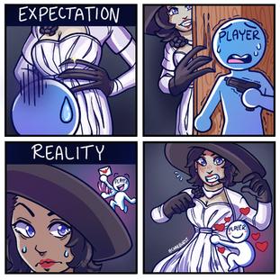 Intel_Comic_RE8_Charburst.png