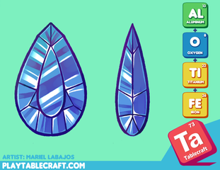 ConceptArt_Sapphire.png