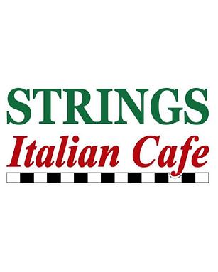 Strings C.PNG