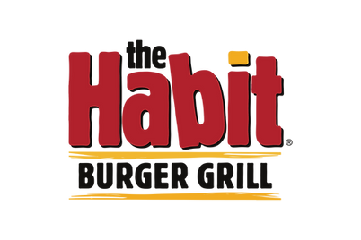 The_Habit_Burger_Grill-Logo.wine.png