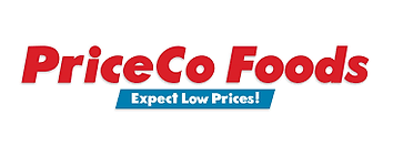 priceco.png