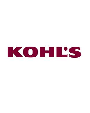 Kohls C.PNG