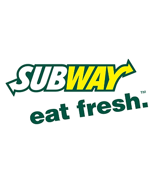 subway c.PNG