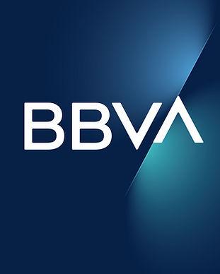 BBVA-logo.jpg
