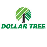 dollar-tree-logo-font.jpg