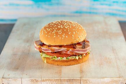 Ahi Tuna Sandwich.jpg
