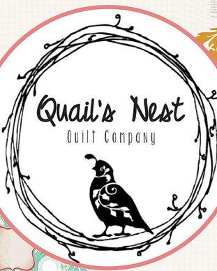 Quails Nest.jpg