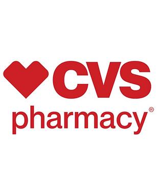 CVS C.PNG