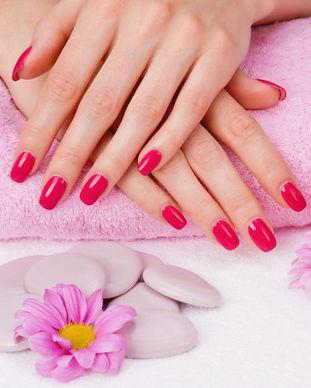 beauty nails.jpg