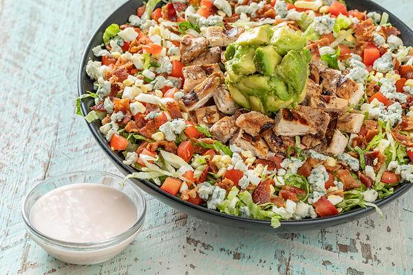 Santa Barbara Cobb Salad.jpg
