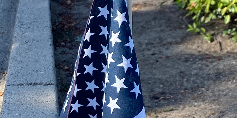 Free Flags for 4th of July