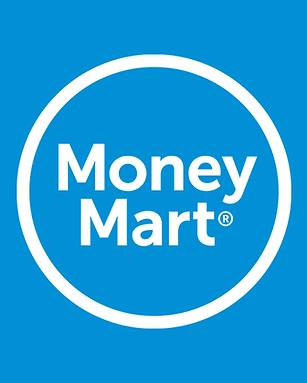 170px-Money_Mart_Logo_Transparent.png
