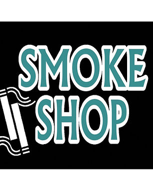 sonora smoke shop.jpg