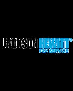 jackson-hewitt-tax-service.png
