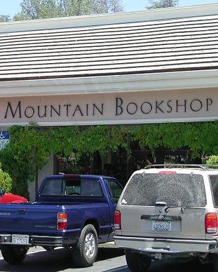 mountain bookshop.jpg