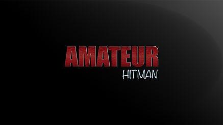 Amateur hitman 1920x1080.jpg