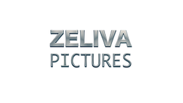 Zeliva Pictures 2020 logo.png