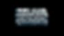 Zeliva Pictures 2020 logo.png
