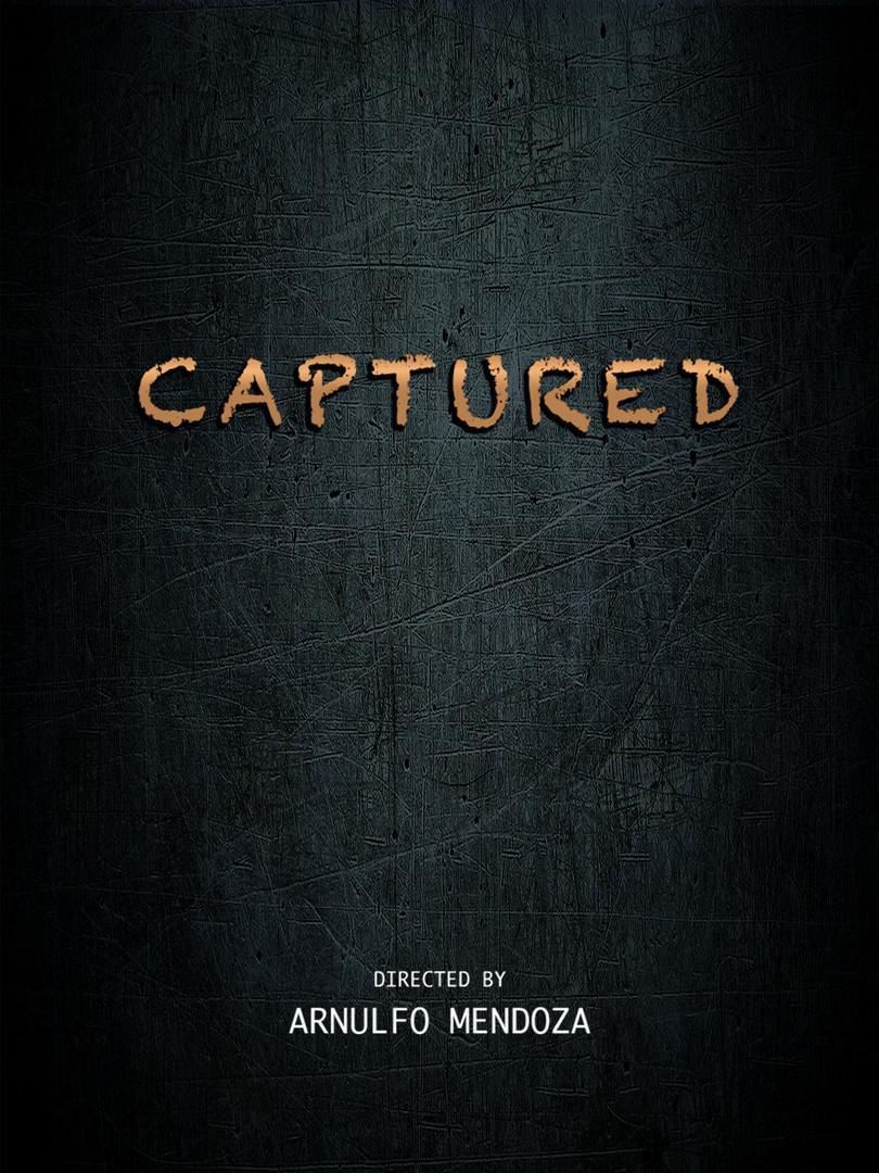 Captured 2018