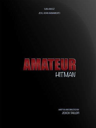 Amateur Hitman Poster3.4.jpg