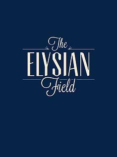 The Elysian Field 3x4.jpg