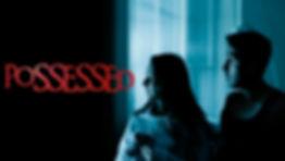 Possessed 4x3.jpg