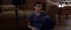 Nathan 1.png