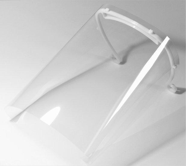 Face Shields(Multi-Day Packs)
