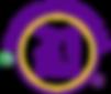UMSQ_logotipo morado.png