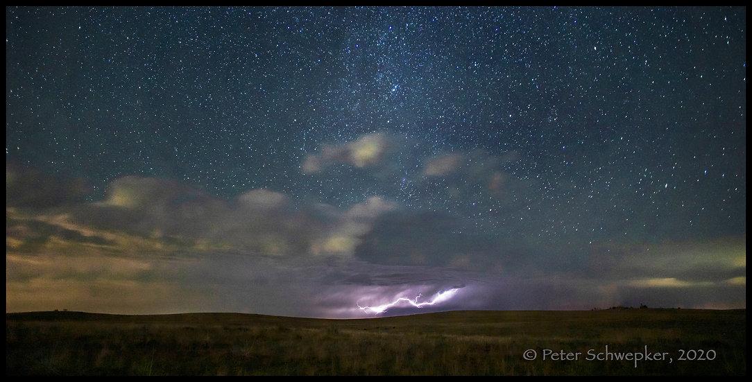 stars and lightning 2 HL7A1885 50x25 C F