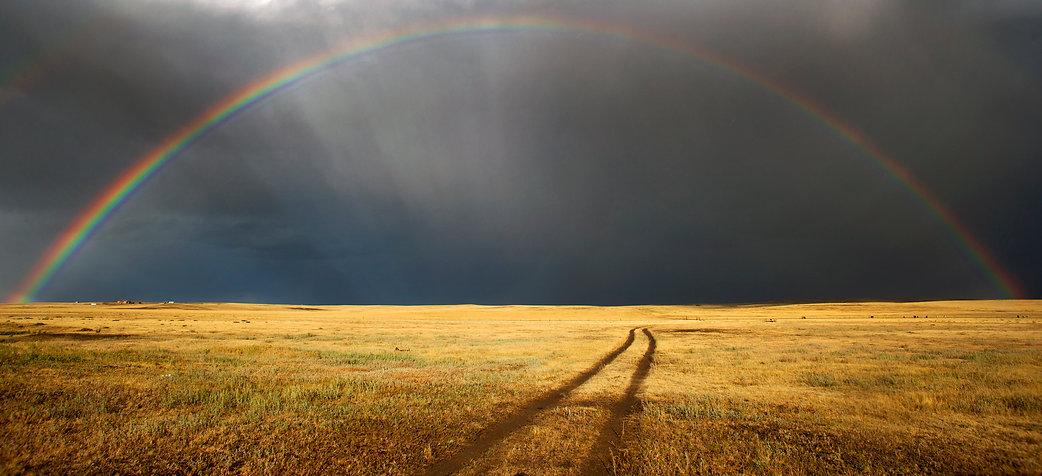 calhan rainbow 6838 crop b.jpg