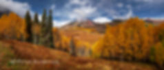 crested butte fall pano 2017 copy 2.jpg