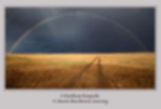 Stormy Journey sample.jpg