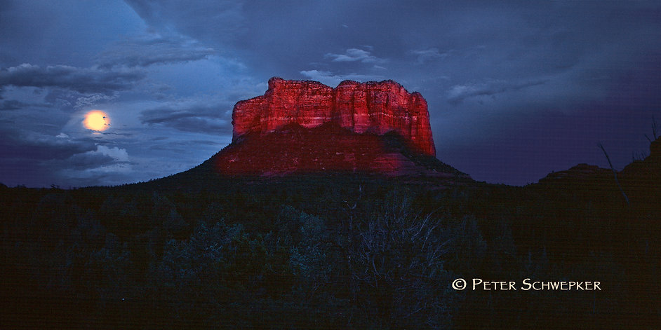 courthouse rock at night 60x30 copy.jpg