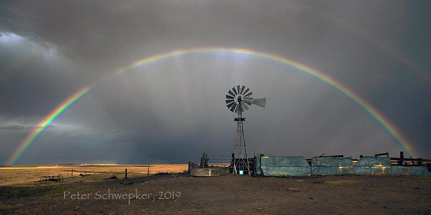 rainbow windmill 6816.jpg