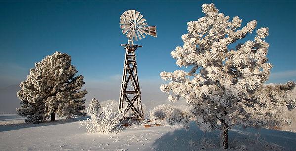 windmill online 1288.jpg