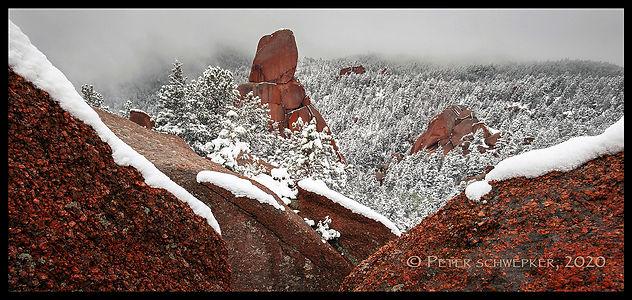 rocks and snow 9-9-2020 HL7A4234.jpg