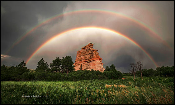 RAINBOW OVER MONUMENT ROCK HL7A4905 50X30 b for online 2 for wix.jpg