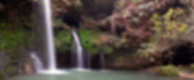 Natural WATERFALL PANO 70x30 copy 2.jpg