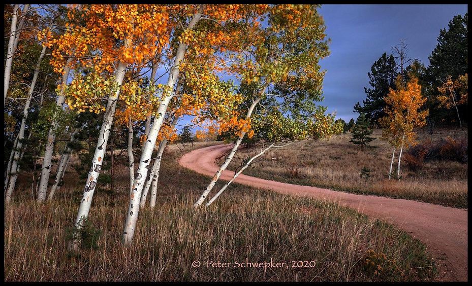 aspen road 9-28 50x30 C .jpg